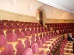 """Театрально-концертный зал  """"Дворец на Яузе """": фотографии."""