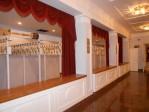 Филиал Малого Театра внутри - фото 1.