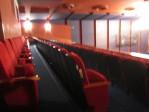 Театр Киноактера зрительный зал фото 1.