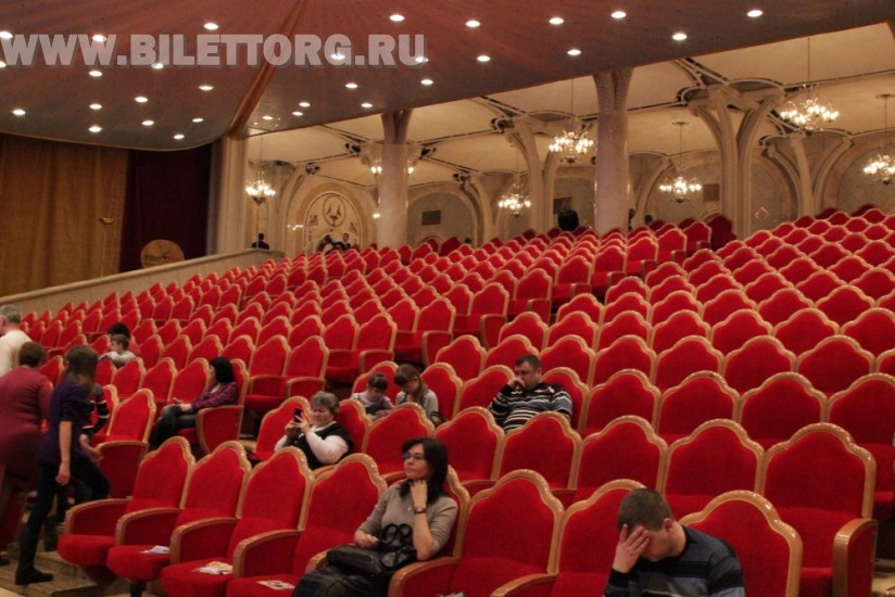 расчет концертный зал храма христа спасителя приходилось