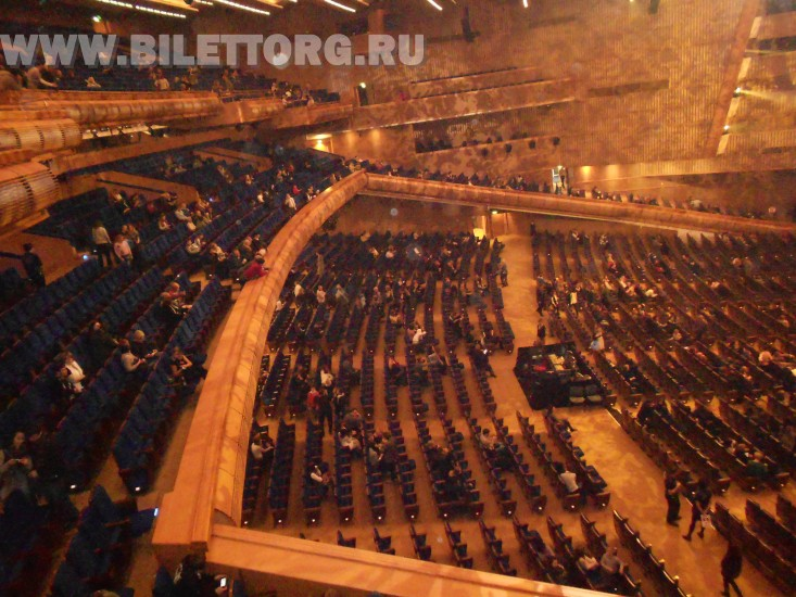 Фото кремлевского дворца - фотографии кремлевского дворца.