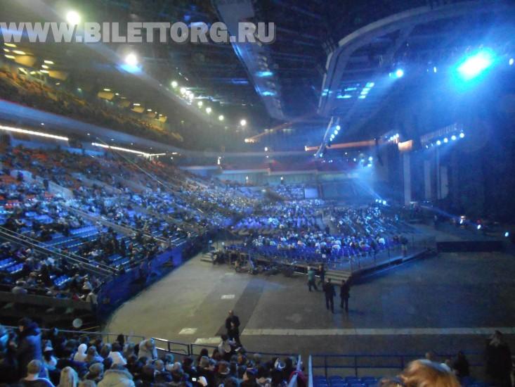 Картинки: билеты в ск олимпийский (картинки).