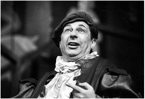 Похожие темы шекспир виндзорские насмешницы и уильям шекспир