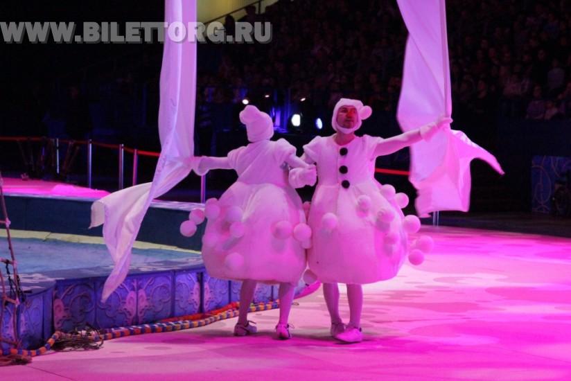 Переход на зимнюю резину россия