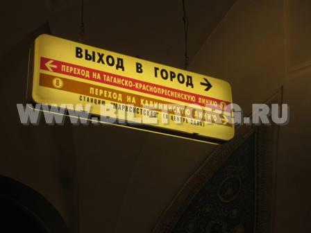 театра Содружества актёров