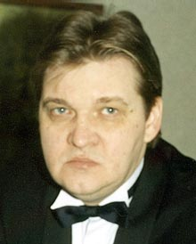 Науменко дмитрий николаевич - 00