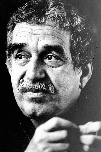 a biography of gabriel garcia marquez born in 1928 in the town of aracataca Gabriel garcÍa mÁrquez biography @lechmazur born: march 6, 1928 aracataca is set in the made-up town of macondo in the swampy coastal area of.