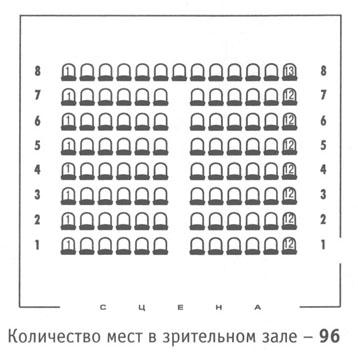 645_1.jpg