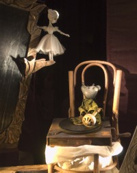 Смотреть кукол монстр хай на заказ