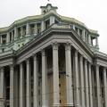 Российской Армии театр