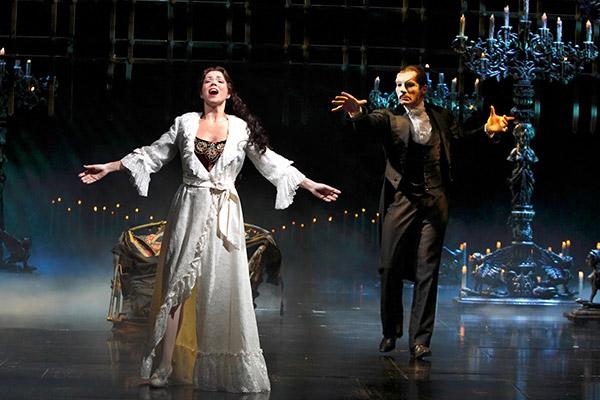 Призрак оперы мдм купить билет ведогонь театр афиша на июнь