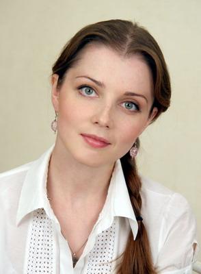 белобородова евгения актриса фото