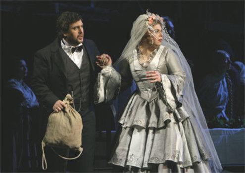 Макбет билеты в театр театр на соборной рязань афиша цены на билеты